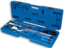 Genuine Laser Tools 4077 Timing Tool Kit - BMW | Land Rover | GM