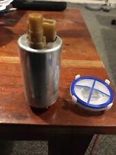 VDO BRAND NEW ELECTRIC FUEL PUMP E22-057-013Z