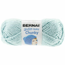 Bernat Softee Baby Chunky Surf Green Y0966004