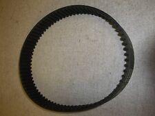 DODGE 3X3V600 Replacement Belt