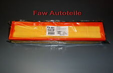 PA051 Filtre à air LX 1745 C4371 1457433337 Peugeot PARTNER ,206, 307, 308