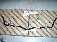 Alfa Romeo 156 147 3.2 GTA  Genuine Front Torsion Anti Roll Sway Bar 51754199