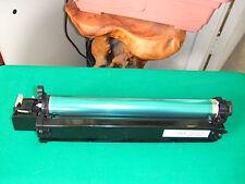 Xerox 113R00671 Drum Unit to Xerox M20 M20i Copy Centre C20