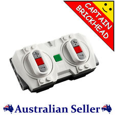 LEGO - Speed Remote Control - Train Powered Up - 28739c01 - FREE POSTAGE