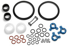 TUNE UP KIT FOR TAYLOR MODELS 754 & 794 for 1996 & up Machines