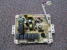 Steuerung Spülmaschine Hanseatic WQP 129227D OTTO-9346C WQP12-9346C Elektonik