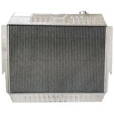 Radiator Liland 1291AA2R