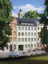 SH Auhagen 13337 Stadthaus Markt 3 Spur TT
