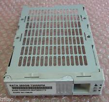 Sun Microsystems X4500 X4540 7210 Disk Drive Bracket 541-0456