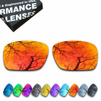 T.AN Polarized Lens Replacement for-Oakley Holbrook XL OO9417 - Multiple Options