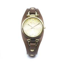 Gooix Damen Armbanduhr GX 08003 029