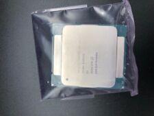 INTEL SR204 E5-2643 v3 3.40GHz Processor 135w LGA2011-3 SR204