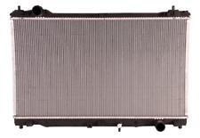Lexus IS250 GSE30R / IS350 GSE31R Radiator 2013 onwards 16400-31870
