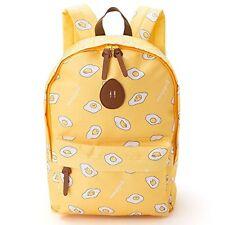 Gudetama backpack l import japan sanrio online shop With Tracking