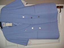 Wallis Viscose Regular Suits & Tailoring for Women