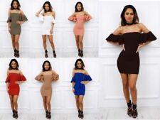 Short Sleeve Little Black Dress Dresses for Women