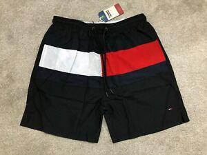Tommy Hilfiger Men's Shorts/Swim Shorts