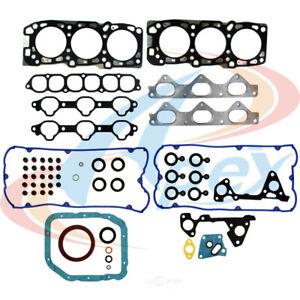 Full Gasket Set Apex Automobile Parts AFS2045