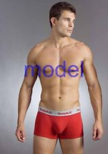 MALE MODEL #358,BARECHESTED,SHIRTLESS,beefcake,8x10 PHOTO