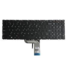 Lenovo IdeaPad 700-15 700-15ISK 700-17 700-17ISK Keyboard US Backlit Laptop TO