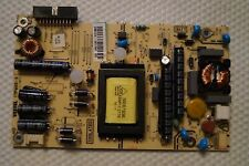 "Alimentatore Power Supply Board 17PW05-3 20551413-26717847 per 19"" Toshiba 19DL833B TV"