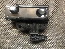 Craftsman Chamberlain Liftmaster 041C5141-1 Garage Door Opener Trolley Assembly