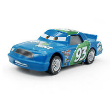 MT Cars 2 Racers No.93 Spare Mint Diecast Toy Car 1:55 Loose Kids Toy Vehicle