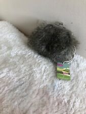 Brand New With Tags Joules  Purse -  Fur Fox Girls Small Ladies