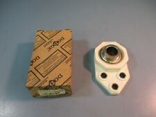 Dodge Pillow Block Bearing FB-SCEZ-104-PCR Size: 207 1-1/4 NEW IN BOX