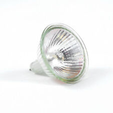 EXN MR16 FL lamp 50W 12V MR 16 Flood lighting bulb MR-16 Floodlight