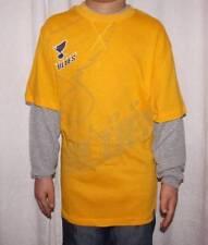 a03867ec0 Boys St. Louis Blues NHL Fan Apparel   Souvenirs