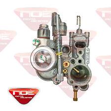 carburatore SI 20-20 D DELL'ORTO 588 VESPA PX 150E PIAGGIO COD.6638