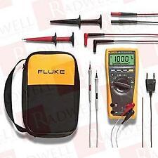 Fluke 179eda2 179eda2 Brand New