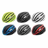 Giro Cinder Road Racer Bike Biking Cycle Cycling Crash Helmet Lid