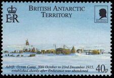 BRITISH ANTARCTICA 286 - Sir Ernest Shackleton Expedition (pa76779)