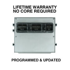 Engine Computer Programmed/Updated 2005 Ford Truck 5L3A-12A650-ATF TEM5 5.4L PCM