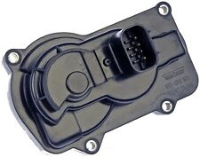 Throttle Position Sensor Dorman 977-000