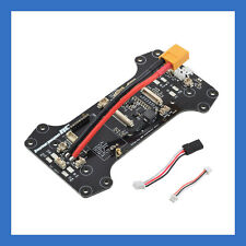 ImmersionRC Vortex 250 Pro - PDB - Power distribution board - US Dealer