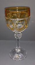 Weinglas / Römer - Hofbauer - Bernstein