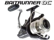 Shimano BTR4000OC Baitrunner OC Saltwater 4BB Spinning Fishing Reel 4.8 RH