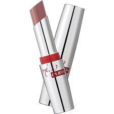 MISS PUPA - Rossetto Ultra Brillante n. 109 Rose Scented - lipstick