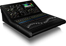 Midas M32R Digital Mixing Console Live or Studio! 40-Input Channel Mixer M 32 R