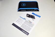 Eurotech Catalyst Module XL Intel Atom Z510PT 1.10GHz Dev Kit  WindRiver Linux 3