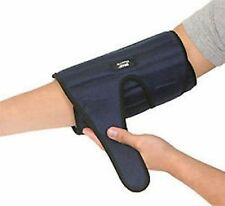 BrownMed IMAK Products Elbow PM Support # 10172 - Universal Sizing