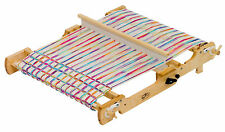 """Schacht Flip Rigid Heddle - Select 15"""", 20"""", 25"""" or 30"""" wide Loom or Stand"""