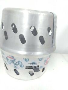 ORIGO 5100 Heat Pal - Non-Pressurized Alcohol Stove & Heater