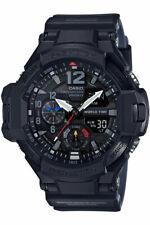 Orologio Casio G-Shock GA-1100-1A1ER Uomo Al quarzo