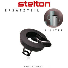 Stelton-buy for Insulating Jug