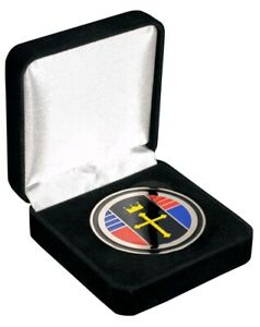 Other Gift & Novelty--Voltron - Challenge Coin