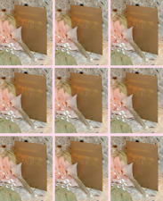 LOT VIALS ~  MUSK PHEROMONE ~ Marilyn Miglin ~ Perfume ~ Eau de Parfum EDP